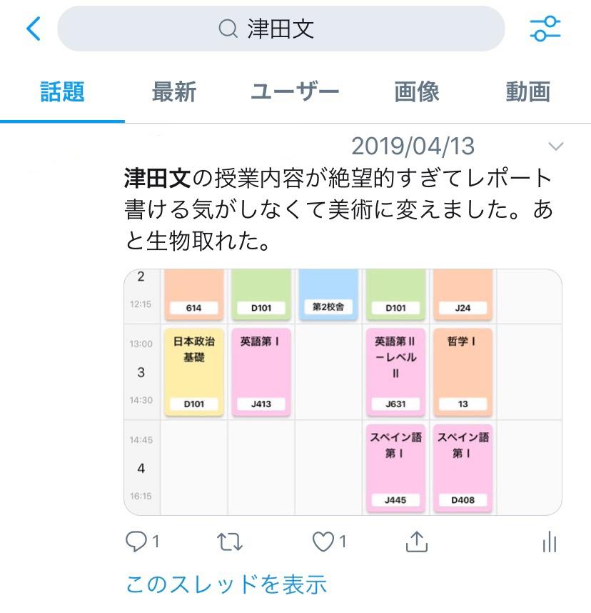 経済 楽 単 大学 日本 学部