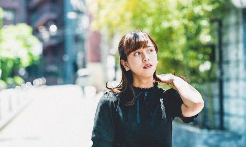 【ミス慶應2019ファイナリスト特集】エントリーNo.3 山中陽菜さん